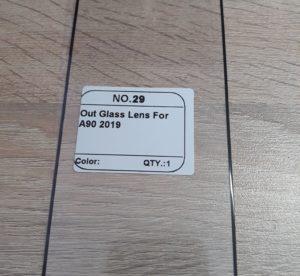 стъкло-дисплей-samsung-a90
