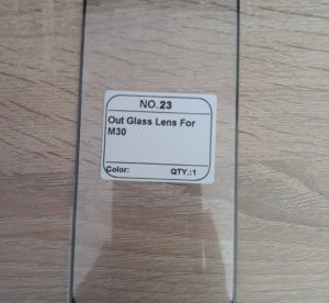 стъкло-дисплей-samsung-m30