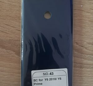 заден-панел-huawei-y6-2018-ремонт-телефони-бургас