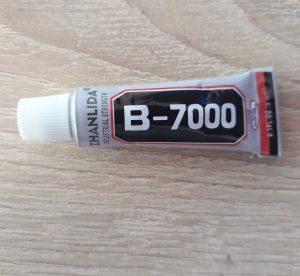 лепило-b-7000-3ml-ремонт-телефони