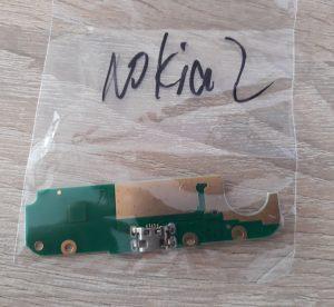 платка-зареждане-nokia-2 (2)