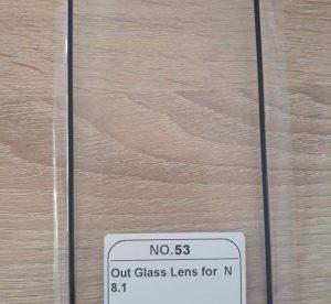 стъкло-дисплей-nokia-8.1