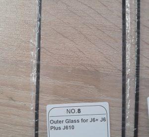 стъкло-дисплей-samsung-j610f-plus