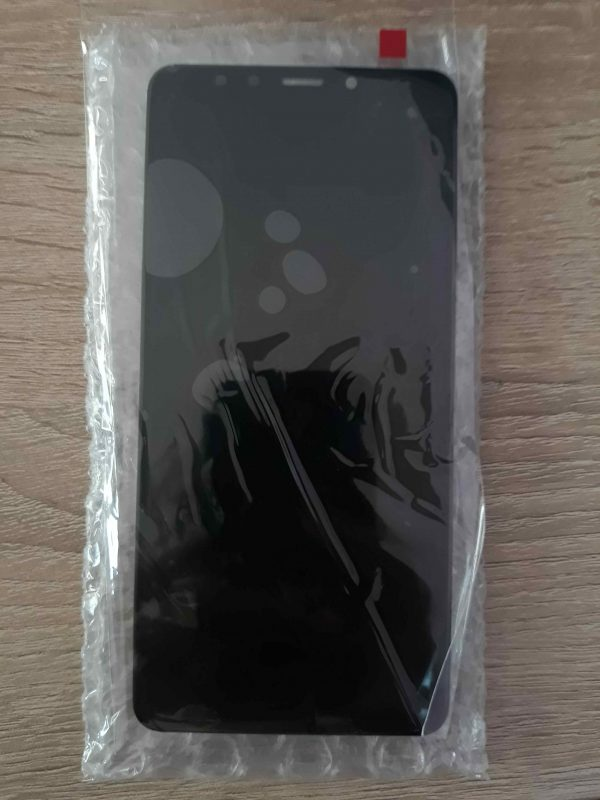xiaomi-redmi-5-ремонт-телефони-раблети