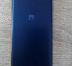 заден-капак-huawei-y5-prime-2018 (6)