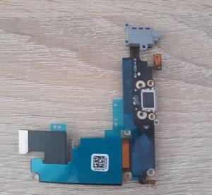платка-зареждане-iphone-6-plus (2)