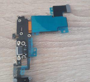 платка-зареждане-iphone-6s-plus (1)