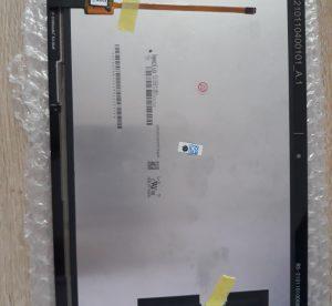 дисплей-lenovo-tab-4-10-tb-x304 (1)