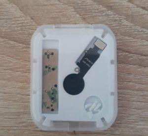 bluetooth-бутон-iphone-8-plus (2)