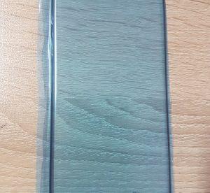 стъкло-дисплей-samsung-s10