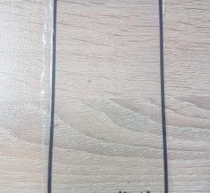 стъкло-дисплей-xiaomi-mi-a3