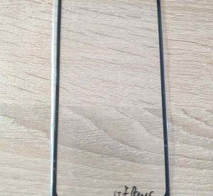 стъкло-дисплей-motorola-moto-g7-power