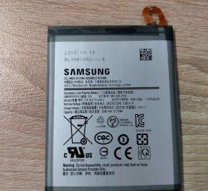 batterie-samsung-galaxy-a7-2018-a750-eb-ba750abu