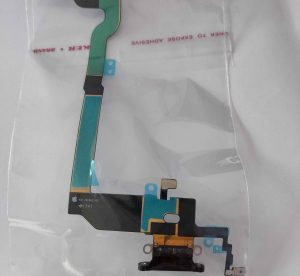 платка-зареждане-iphone-x