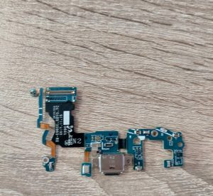 платка-зареждане-samsung-s9-g960f