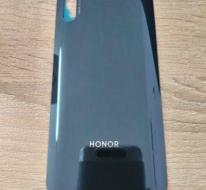 заден-панел-huawei-honor-9x