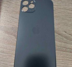 заден-панел-iphone-11-pro (1)