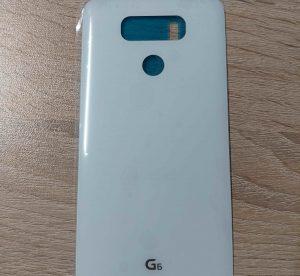 заден-панел-lg-g6-бял