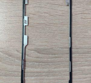 рамка-телефон-iphone-11-pro