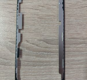 рамка-телефон-iphone-xs