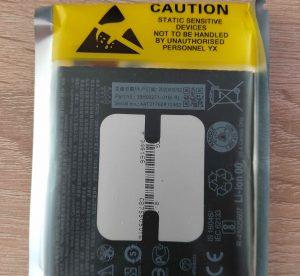 батерия-htc-u11
