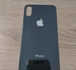 заден-панел-iphone-xs (3)