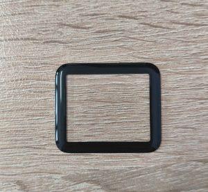 стъкло-дисплей-iwatch-2-series-42mm