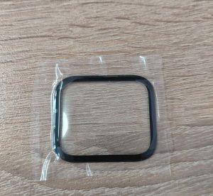 стъкло-дисплей-iwatch-4-series-44mm