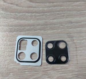 стъкло-камера-рамка-huawei-mate-20 (3)