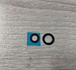 стъкло-камера-рамка-huawei-mate-20-lite (1)