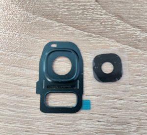 стъкло-камера-рамка-samsung-s7