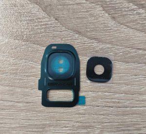 стъкло-камера-рамка-samsung-s7-edge
