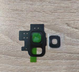 стъкло-камера-рамка-samsung-s9-plus