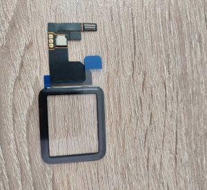 тъч-скрийн-дисплей-iwatch-1-series-38mm