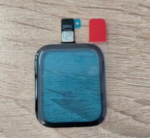 тъч-скрийн-дисплей-iwatch-4-series-44mm