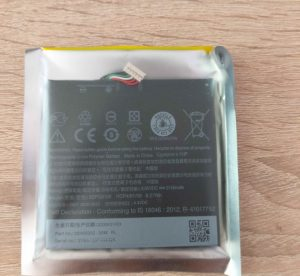 Akku für HTC A9