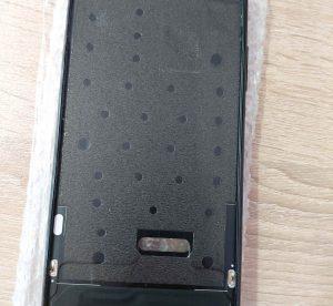 рамка-телефон-huawei-honor-8x (2)