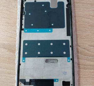 рамка-телефон-huawei-honor-9x (2)