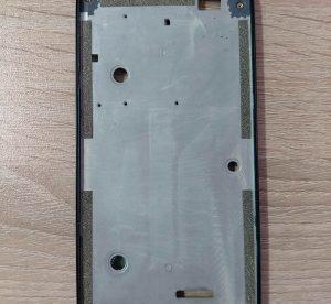 рамка-телефон-motorola-e5-plus (1)