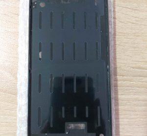 рамка-телефон-xiaomi-mi-8-lite (1)
