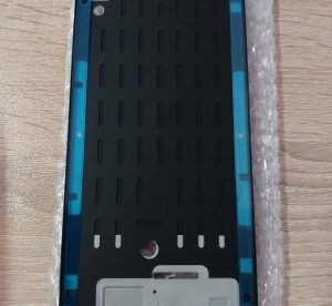рамка-телефон-xiaomi-pocophone-f1 (1)