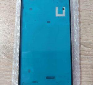 рамка-телефон-xiaomi-redmi-6a (1)