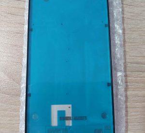 рамка-телефон-xiaomi-redmi-note-5-pro (1)