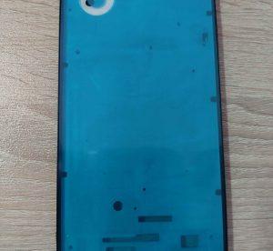 рамка-телефон-xiaomi-redmi-s2 (1)