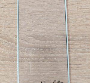 стъкло-дисплей-xiaomi-redmi-note-6-pro (1)
