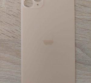 заден-панел-iphone-11-pro-max (4)