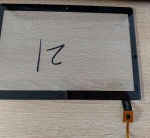 стъкло-дисплей-тъч-скрийн-lenovo-tab-m10-tb-x505l (2)