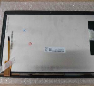 lcd-дисплей-lenovo-tab-m10-tb-x505l