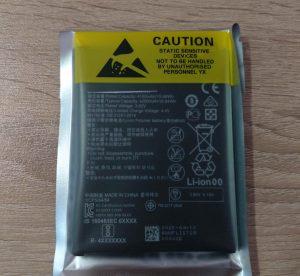 батерия-huawei-p30-pro-HB486486ECW