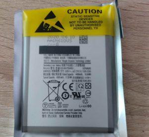 батерия-samsung-a70-eb-ba705abu